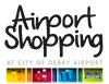airportshoppinglogo_coda