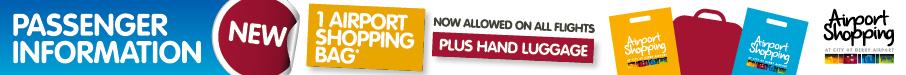 92979 Ryanair Web Banner 906x75