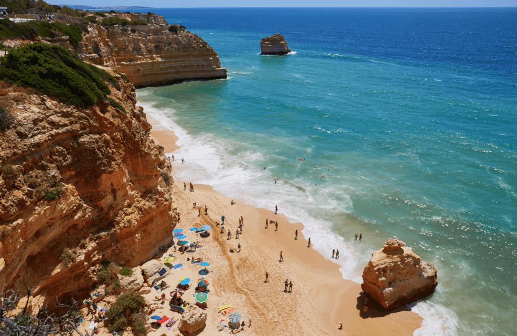 Majorca-Algarve_Combined-Summer-2022-Package-Holiday-Header-dark